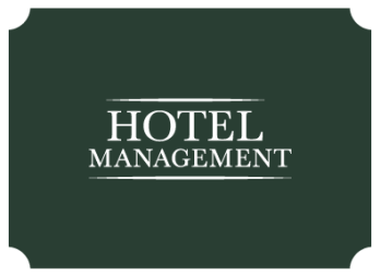 hotel-mgmt