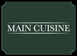 main-cuisine