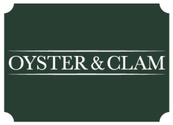 Oyster-&-Clam
